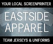 Eastside Apparel