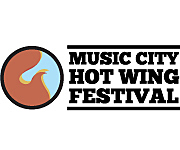 Music City Hot Wing Fest