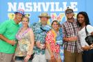 Taste of Music City Photo Booth