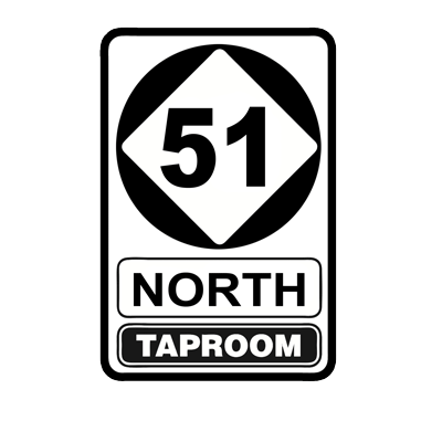 1171_51-North-Logo_-_COrrect