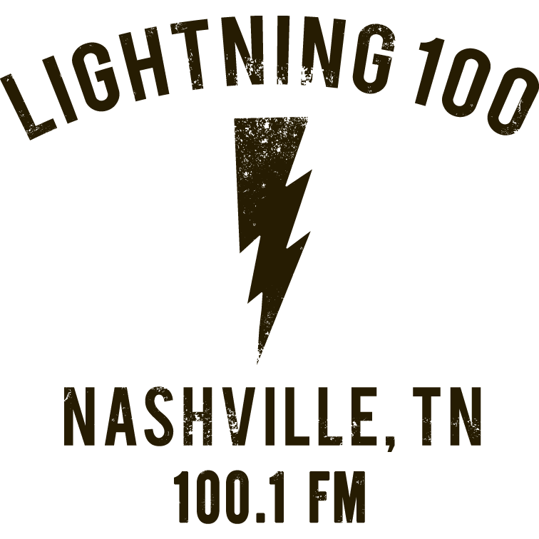 Lightning-w-100.1-transparent_preview