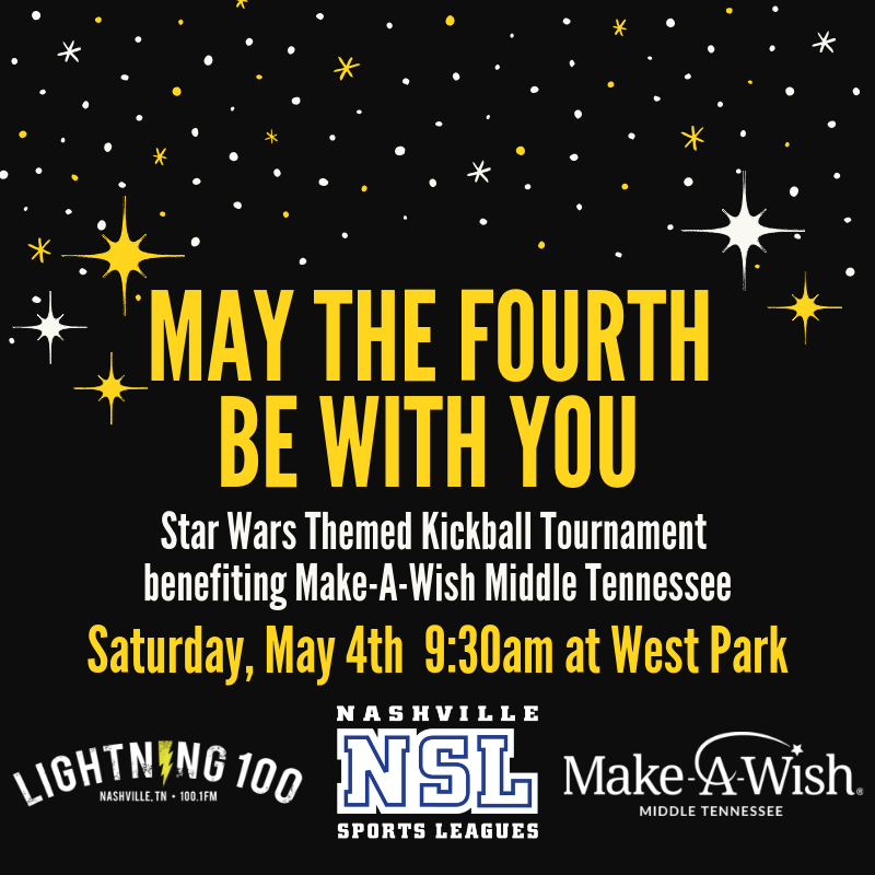 May_The_Fourth_Be_With_You-5