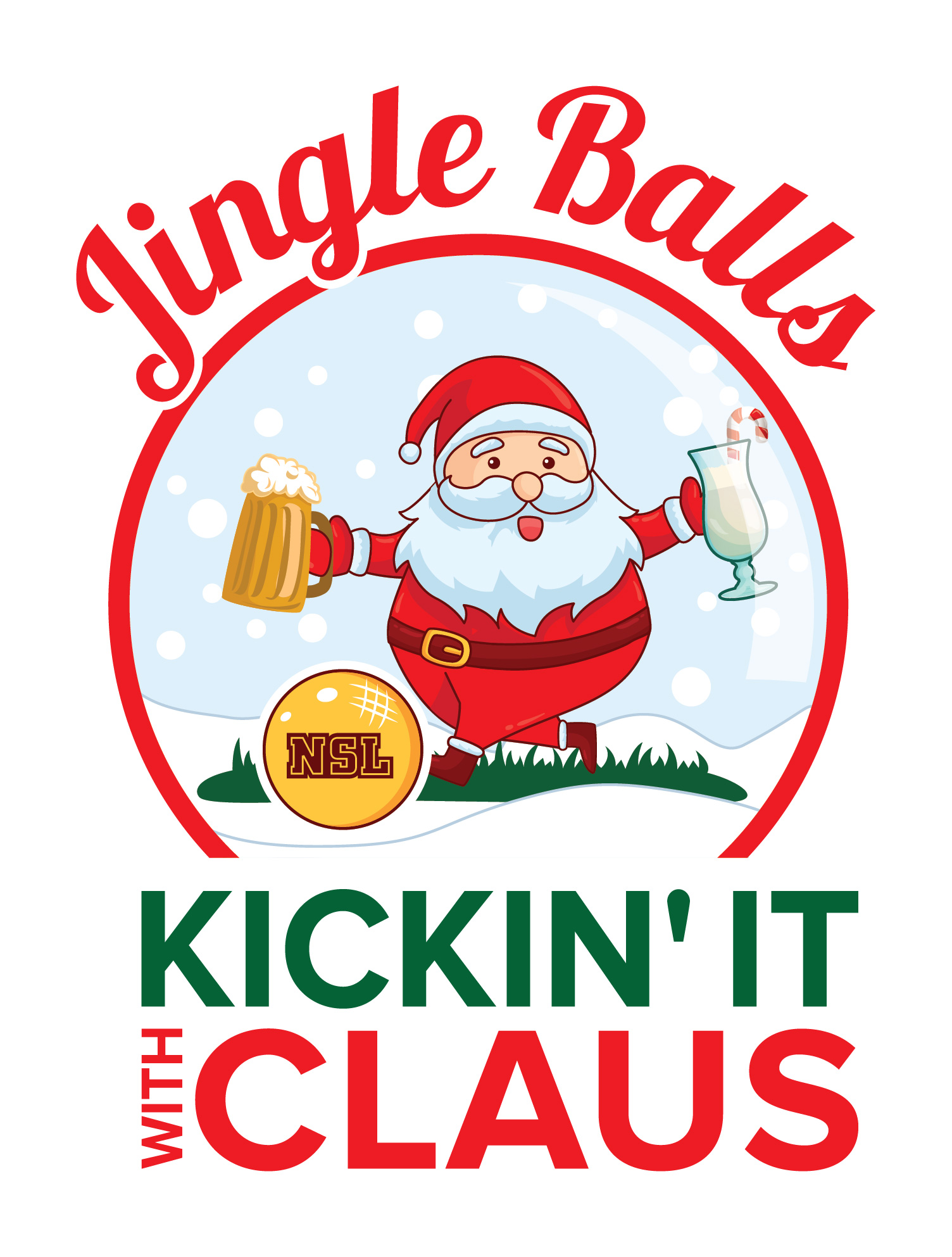 NSL_Kickin-it-with-Clause-Logo_Full-Color_3