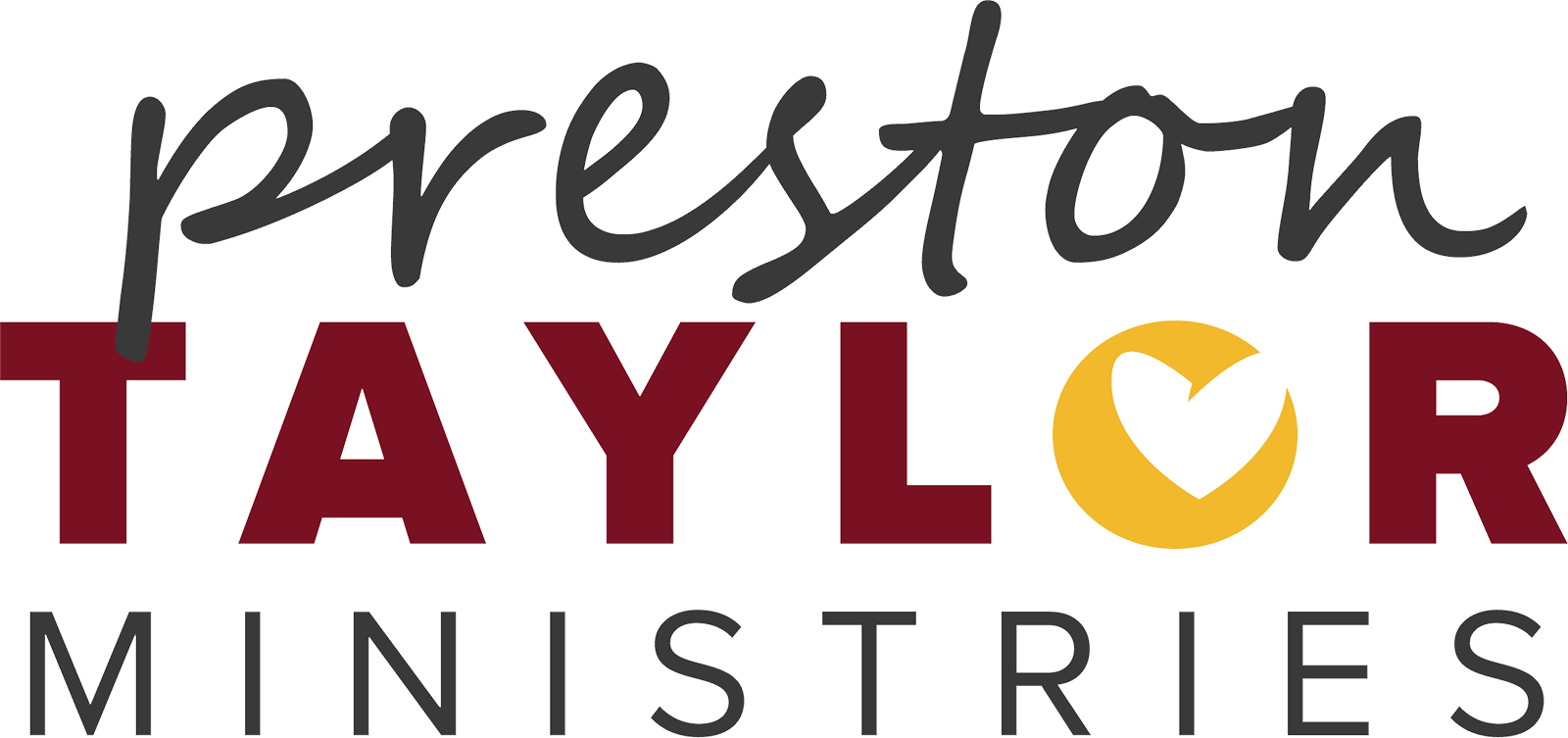 Preston_Taylor_Ministries_logo_final-01_(2)(2)_(1)
