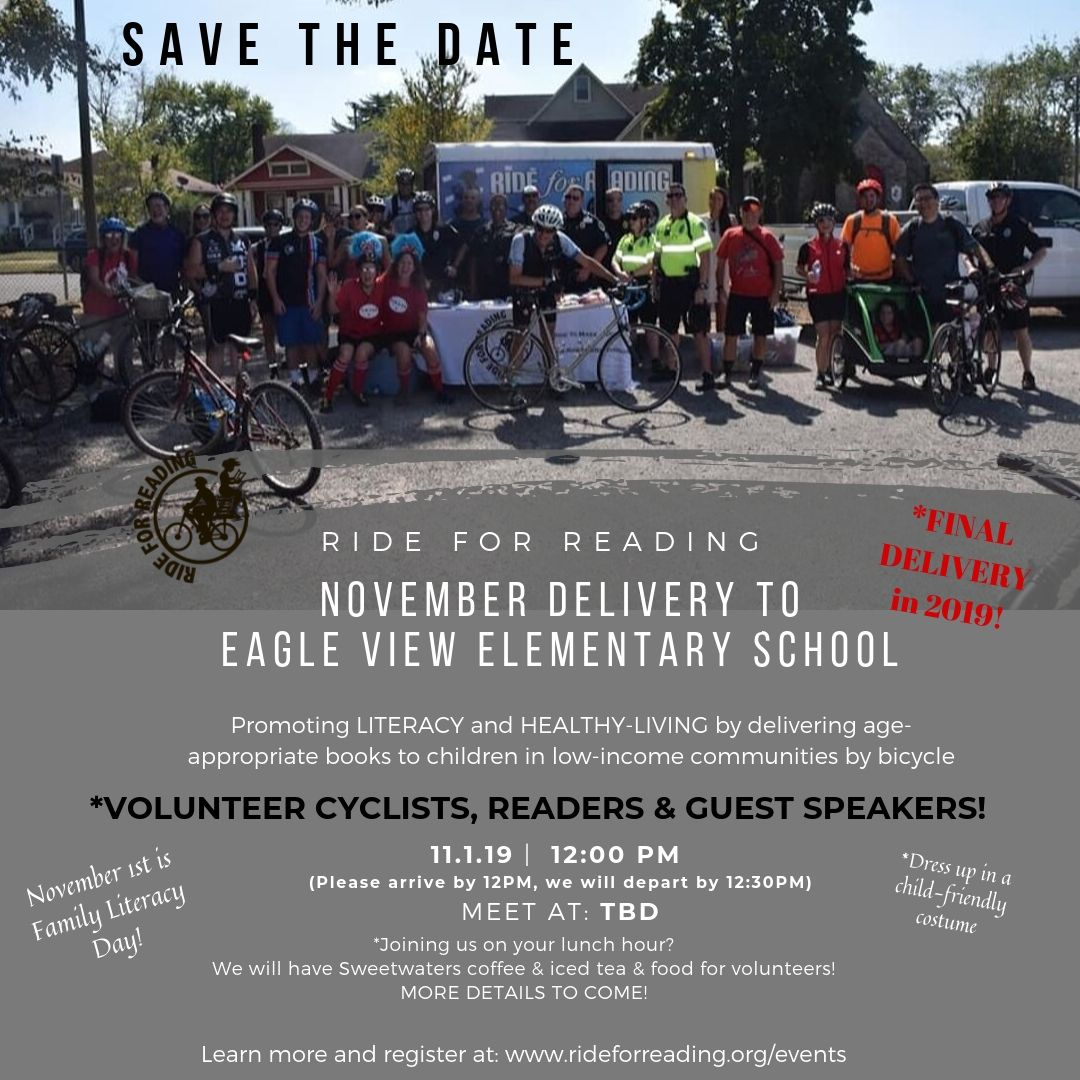 RfR_delivery_instagram_FB_post_-_Eagle_View_Elementary