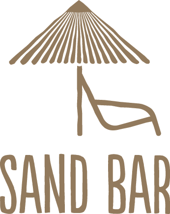 SAND_BAR_LOGO_DARK