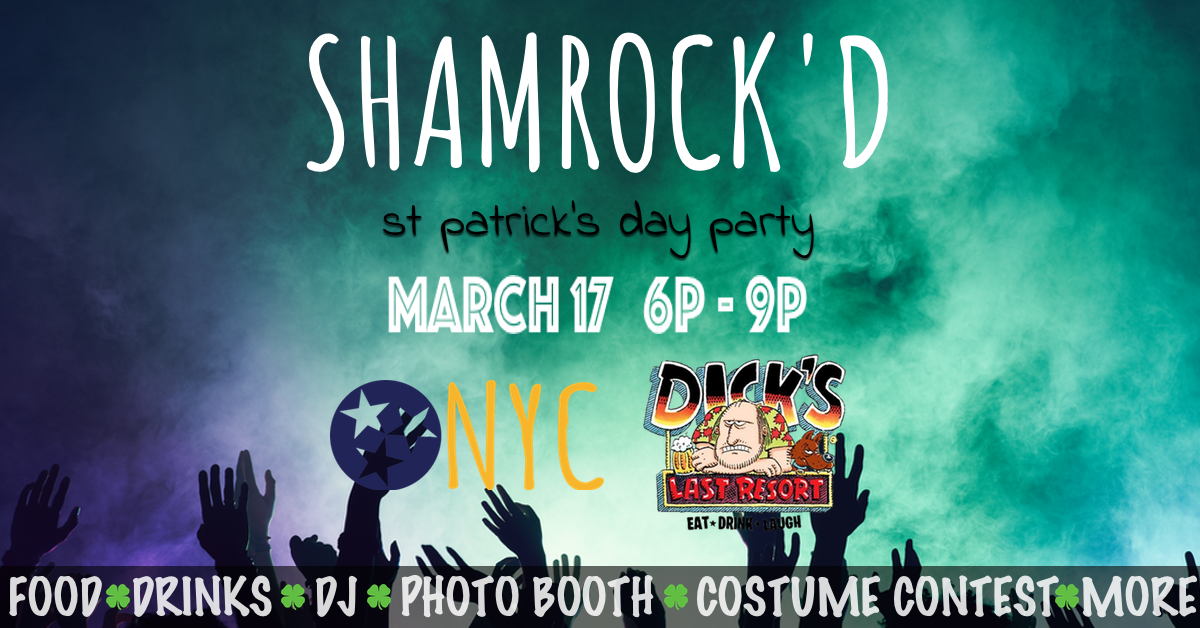 Shamrockd_facebook_cover_photo
