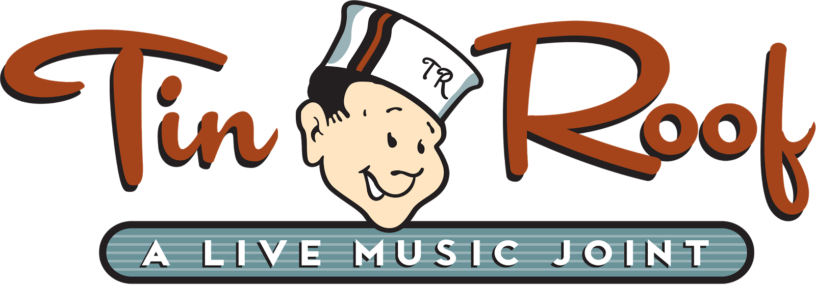 Tin-Roof-LOGO-2012