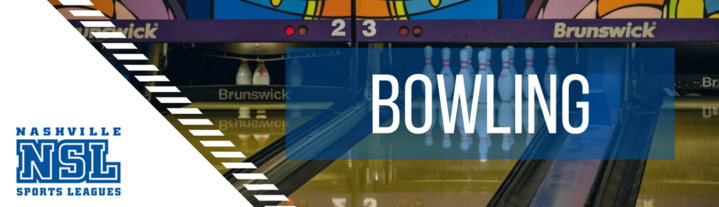 bowling_cover_720