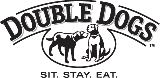double_dogs_logo