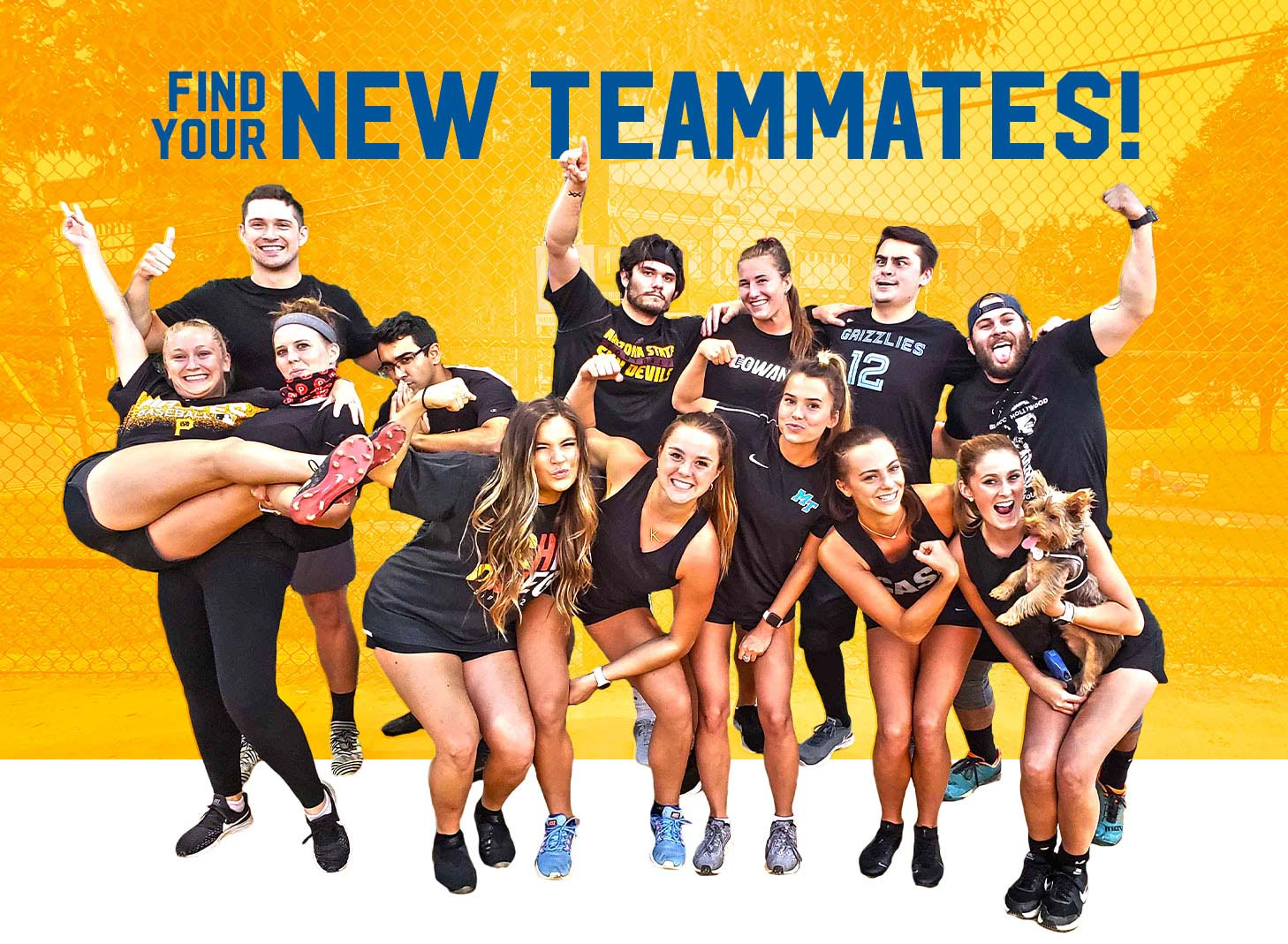 find-your-new-teammate-page-header