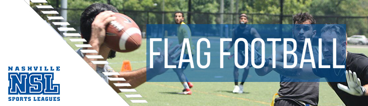 flag_football_cover_720