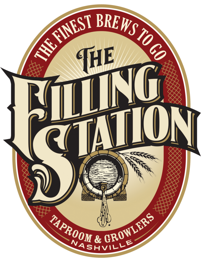 logo-filling-station