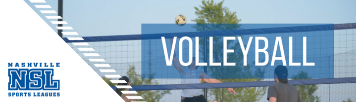 volleyball_cover_720