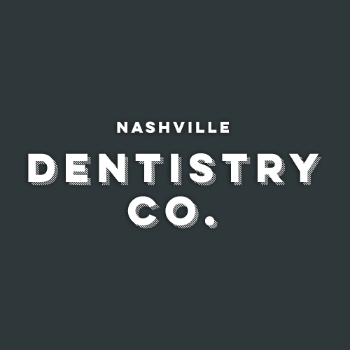 Nashville Dentistry Co