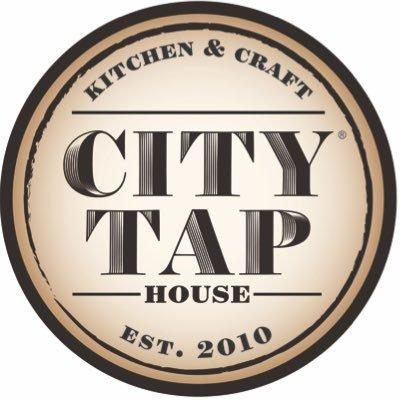 City Tap