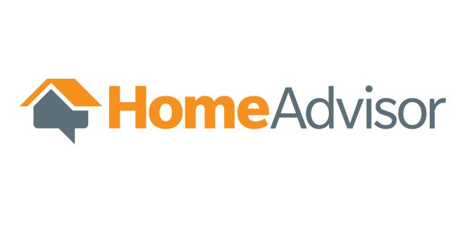 Home Advisor
