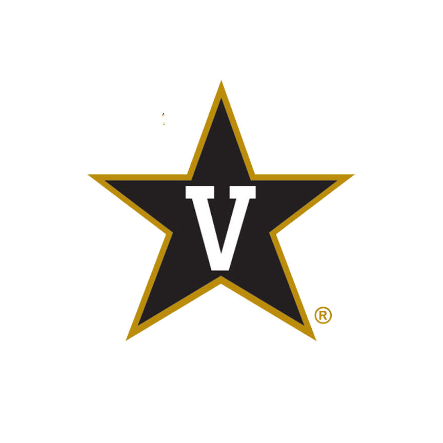 Vanderbilt